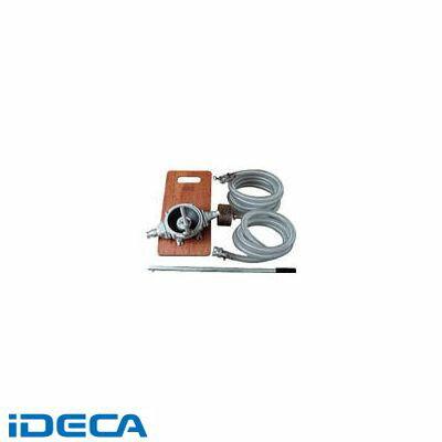 BU97510 ハンドダイヤフラムポンプ