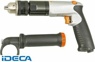 【海外手配品 納期-約2.5ヶ月】EL33545 13mm強力型エアドリル