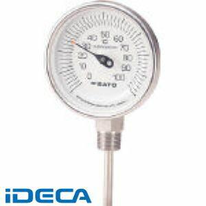 FM05421 バイタル温度計BMーS型 (2030-64)