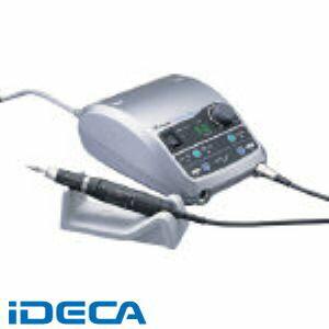 GU01175 電動工具