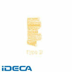 【あす楽対応】EW45504 D カムグルーブ/チップ COAT (10個入)【キャンセル不可】
