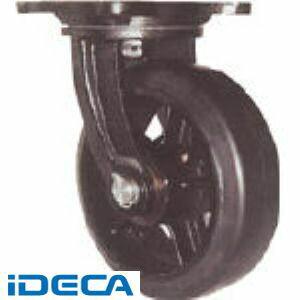 JN10992 鋳物重量用キャスター