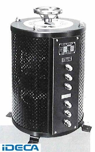 特別セーフ CN69438 「直送」【代引不可・他メーカー同梱不可】 摺動電圧調整器