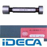 DT61526 両口限界栓ゲージ32H7検査用