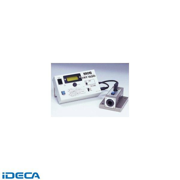 DP54417 トルク計測器