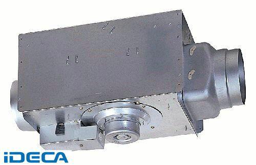 DM89956 ダクト用換気扇
