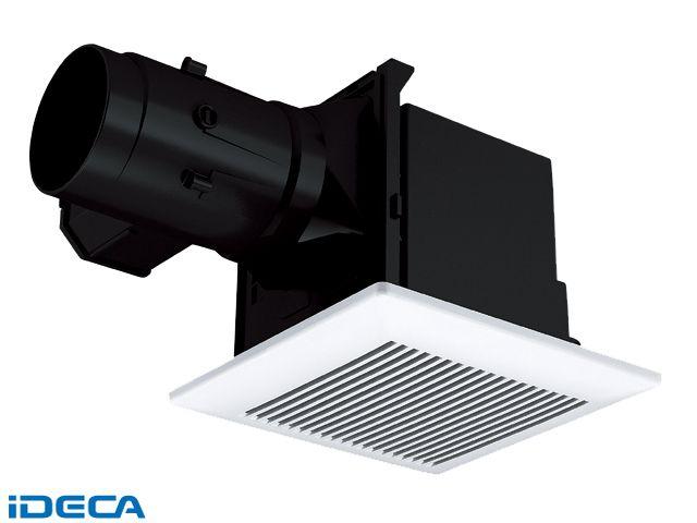 GU46665 天井埋込形換気扇