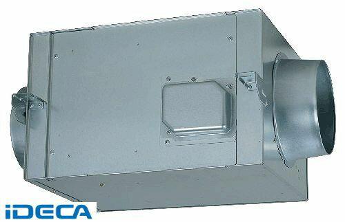 GV37522 空調用送風機