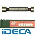 DL08381 両口限界栓ゲージ21H7検査用