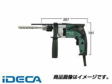GW51655 振動ドリル
