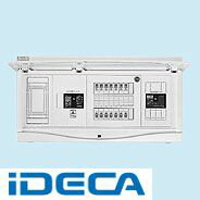 HV16230 「直送」【代引不可・他メーカー同梱不可】 [HCB13E-S3/S2] 太陽光発電システム用(二次送りタイプ)