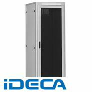 JL95102 「直送」【代引不可・他メーカー同梱不可】 [DARC-J] ドア付R形アルミラック●DARC-Jタイプ