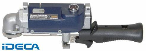 CT39919 半自動電動トルク