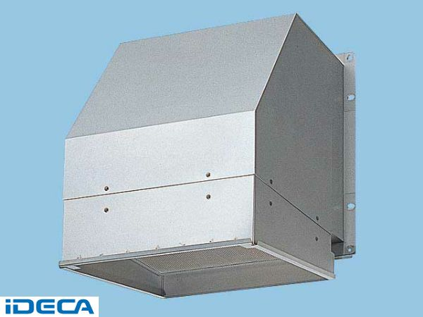 JS00203 有圧換気扇・産業用換気扇