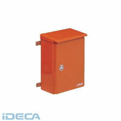 AW02581 カセツ ボックス