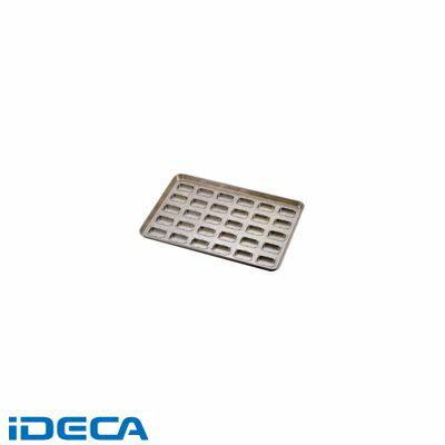 AP35594 シリコン加工 アドミラル型天板 (30ヶ取)