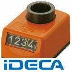 FU01324 デジタルポジションインジケーター