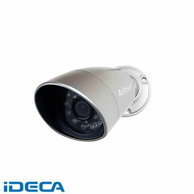GN81161 (オルタプラス)ミニDIYカメラ AT-1300