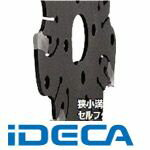 JV06699 ミーリング用ホルダ