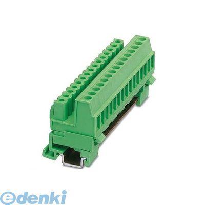 CP82331 プリント基板用コネクタ - MSTBVK 2,5/12-ST-5,08 - 1831414 【50入】 【50個入】