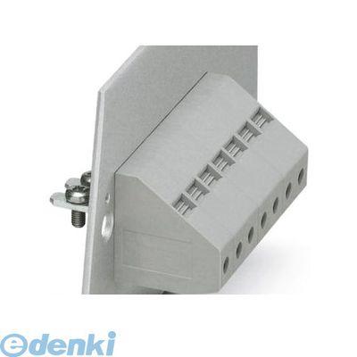 DS20286 パネル貫通型端子台 - HDFKV 16-VP - 0709783 【50入】 【50個入】