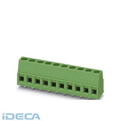 FM78382 【250個入】 プリント基板用端子台 - MKDSP 1,5/ 7-5,08 - 1730175