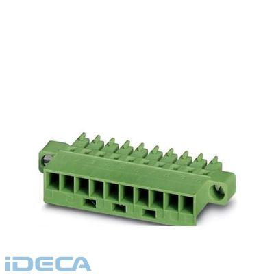 FV07736 プリント基板用コネクタ - MCC 1/16-STZF-3,81 - 1852503 【50入】 【50個入】