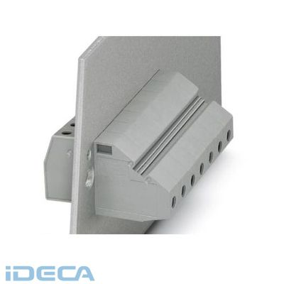 HL79782 パネル貫通型端子台 - HDFKV 10/Z - 0714053 【50入】 【50個入】