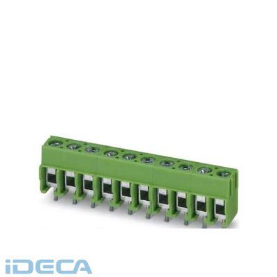 JP45584 【250個入】 プリント基板用端子台 - PT 1,5/14-5,0-H - 1935284