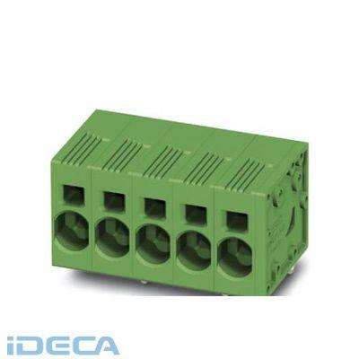 KN84932 【250個入】 プリント基板用端子台 - SPT 5/ 3-H-7,5-ZB - 1719202