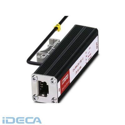 AN47230 【10個入】 サージ保護デバイス - D-LAN-CAT.5E-U - 2859084
