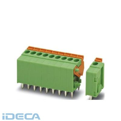 CM49954 【250個入】 プリント基板用端子台 - FFKDSA1/V-3,81- 6 - 1870187