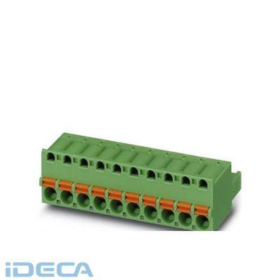 CP67669 プリント基板用コネクタ - FKC 2,5/10-ST - 1910432 【50入】