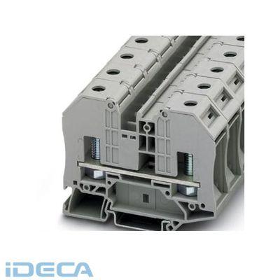 CP70317 ボルト接続式端子台 - RT 8 - 3049042 【25入】