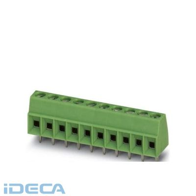 CR24143 【250個入】 プリント基板用端子台 - MKDS 1/ 5-3,5 - 1751277