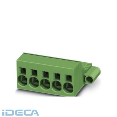 CU04576 プリント基板用コネクタ - ISPC 16/ 6-STF-10,16 - 1748668 【50入】