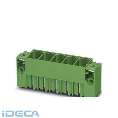 DL14570 プリント基板用コネクタ - PCV 35 HC/ 5-GF-15,00 - 1762822 【25入】