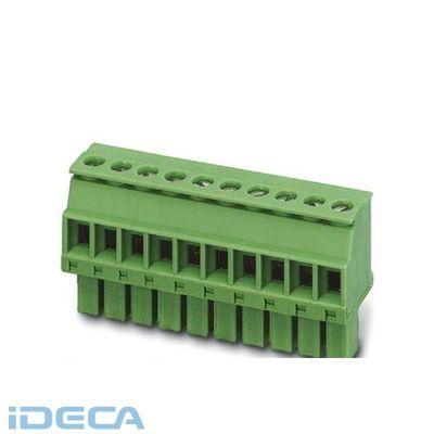 DU25987 プリント基板用コネクタ - MCVW 1,5/13-ST-3,81 - 1827088 【50入】