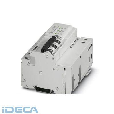 DV40496 クラス2サージアレスタ - VAL-CP-MCB-3C-350/40/FM - 2882776