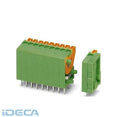 GT05662 【250個入】 プリント基板用端子台 - FFKDSA1/V-2,54- 7 - 1789485