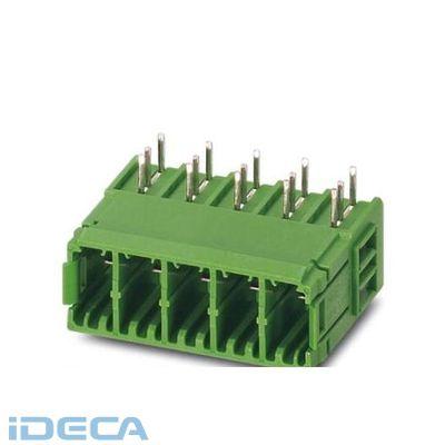 HL85552 プリント基板用コネクタ - PC 5/11-GU-7,62 - 1720770 【50入】