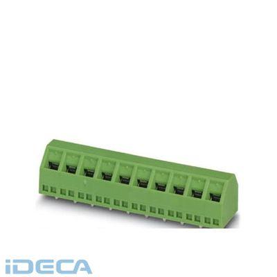 HP35950 【250個入】 プリント基板用端子台 - SMKDSN 1,5/ 2-5,08 - 1869211
