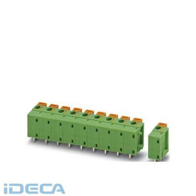 JT15801 【250個入】 プリント基板用端子台 - FFKDSA1/V1-7,62- 3 - 1780549