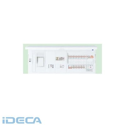 EN88913 L付50A8+2W発電