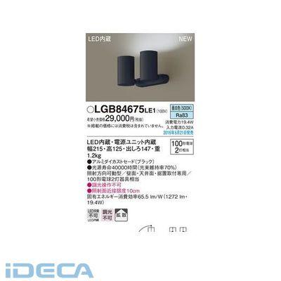 HL92058 LEDスポットライト100形×2直付昼白
