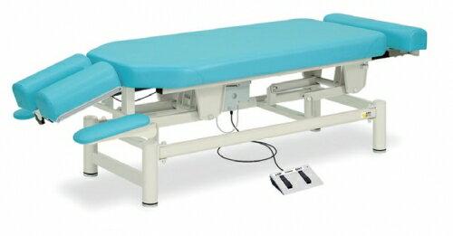 カルティ TB-174  高田ベッド Takada Bed