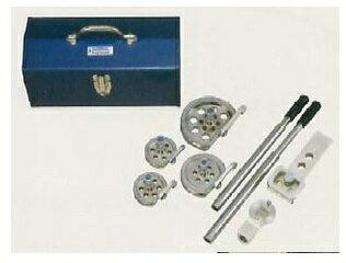 文化貿易工業 BBK 260-FHA 103-0081 IMPERIALレバーベンダーセット