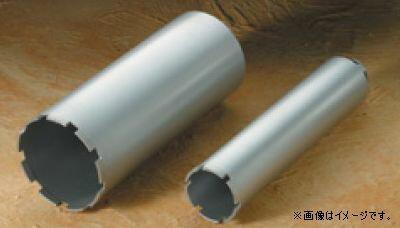 ハウスビーエム HouseBM DB-100M ダイヤモンドコアビット(ダイヤモンドコアマシン用) Mタイプ(M27ネジ一体型ビット) 刃先外径:100Φ 1入