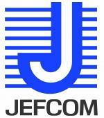 ジェフコム(デンサン) HK-SIM-ROBO ライトスピード シモンズロボ【代引不可】