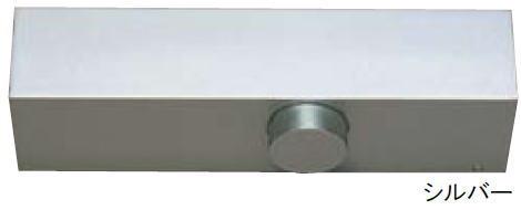 上品最安値 リョービ BS1002G1 ストップ付(外装式)バックチェック付 グレード1(G1仕様) ドアクローザー